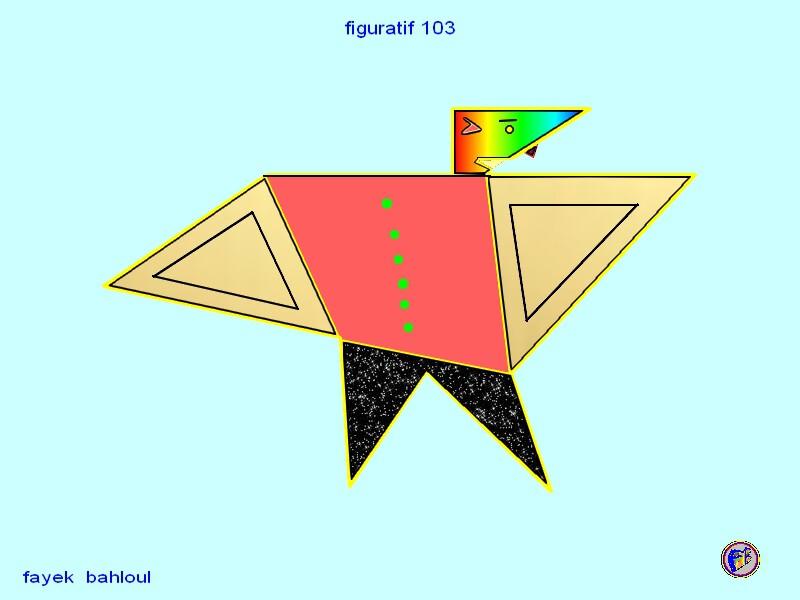 figuratif 103
