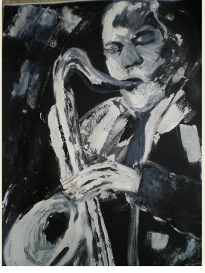 Les jazzis