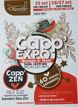 Capp'expo