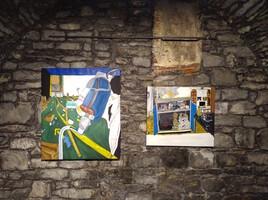 Prix artistique de la ville de Tournai