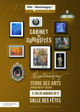 Montmagny Terre des arts