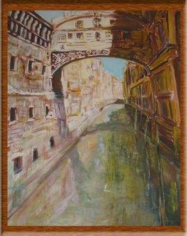 40ème grand prix de peinture 2008