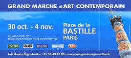Gmac Bastille