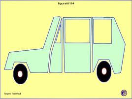 figuratif 94