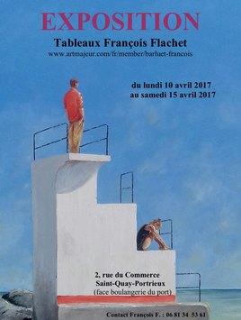 Exposition Flachet