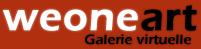 galerie d'art virtuelle Weoneart
