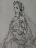 Lady Walcott
