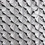 origamixup