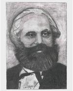 Muha Uhdiddu