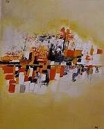 Art6411