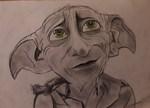 Mrs. Drawing