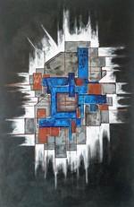 Roques Art