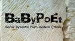 BaByPoEt