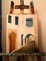 farouha17