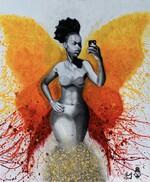 Omega-Art14