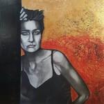 Emma Art