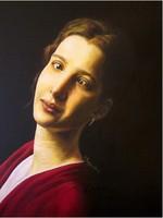 Valérie Renoux