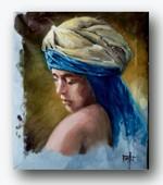 emilio-paintings