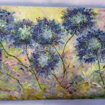 violettamarinette