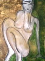 Laëtitia Sarrah