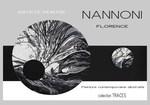 Florence NANNONI