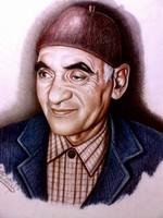 Mohammed Benabdallah