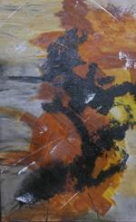 AB paint 33