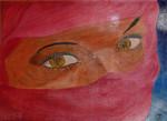 acryl-art