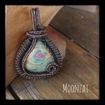Moonzai
