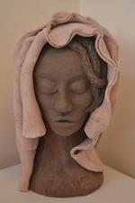 sculpturesdemarie