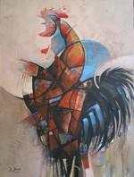 Ahmed El Houari