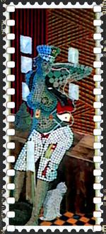 Idaoefua