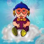 Jerrix91240