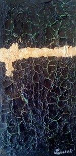 sylvain bouvron-rabouille