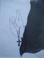 siluan d'arrabloy