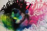 yG art