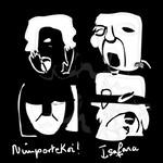 NimporteKoi Isafara