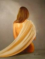 Francoise Methot