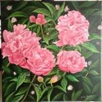 carole rosalie