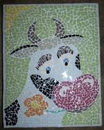 Domie_mosaic