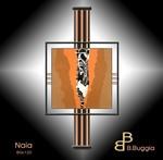 BUGGIA-B