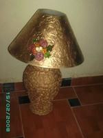 khadouje2005