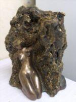 Vesselina Katsarova Gicquel