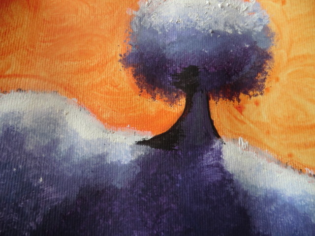 Peinture utilisation d 39 une autre gamme de couleurs a for Utilisation d une carrelette