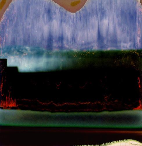 Paysage imaginaire-08