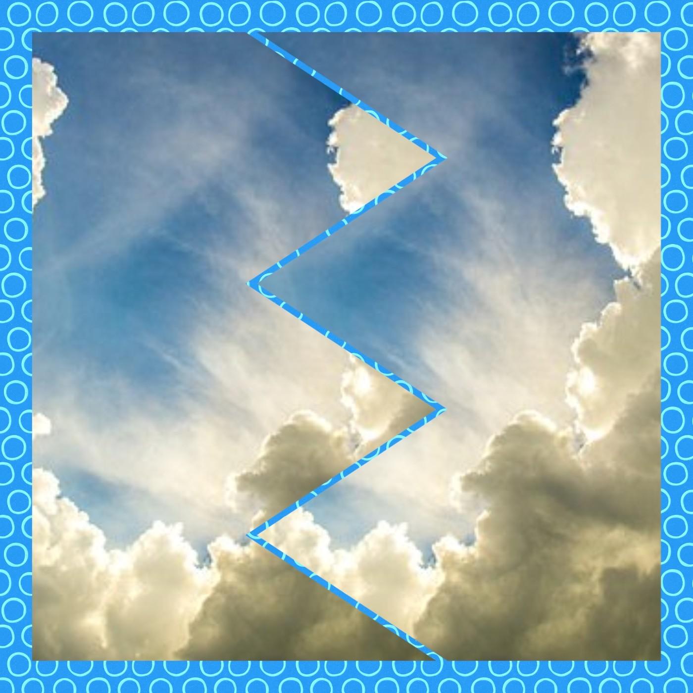ciel4