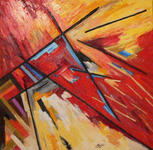 Oil of claude.Dubois (ABSTRACT)