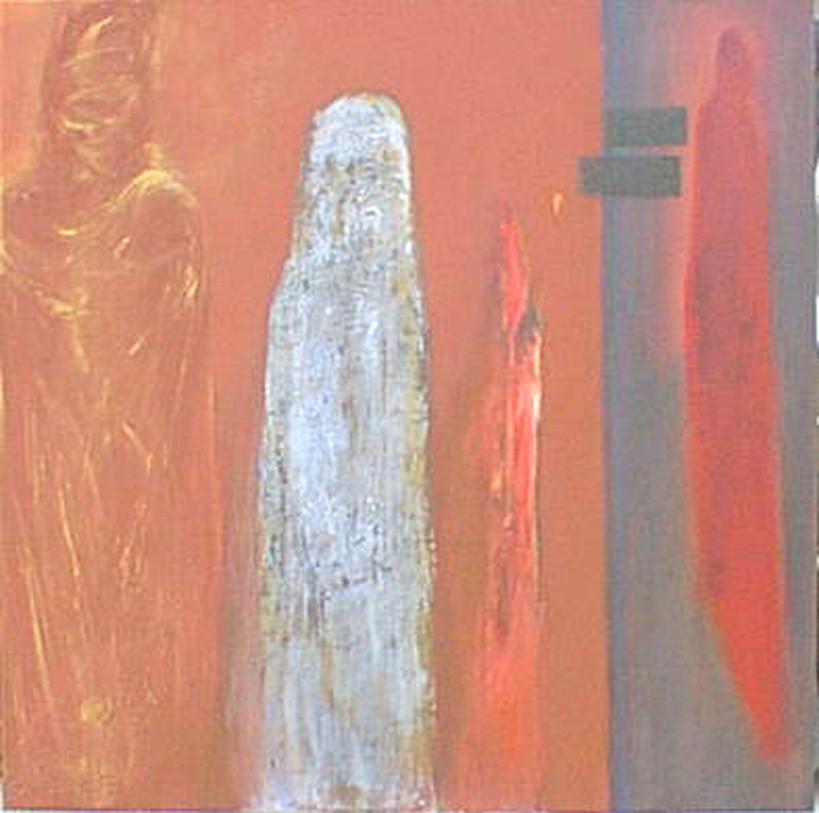 n°21-2005