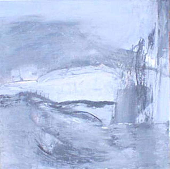 n°26-2005