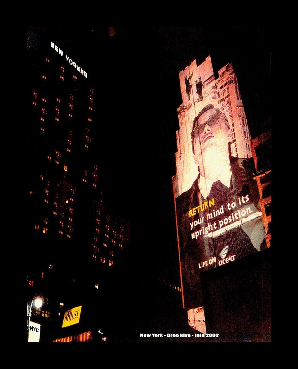 New-York 2002